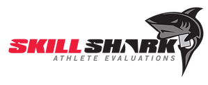 Skillshark Logo.png