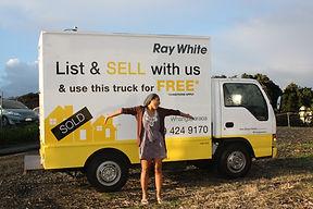 Ray White Truck Full Vehicle Wrap 8.JPG