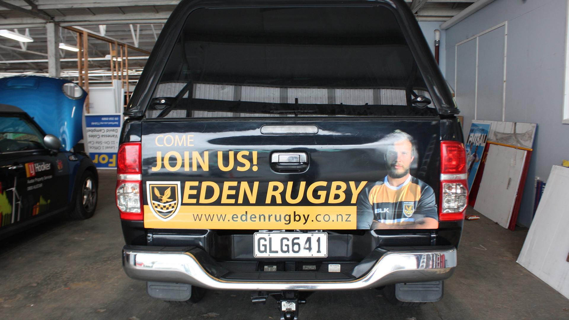eden rugby 2.jpg