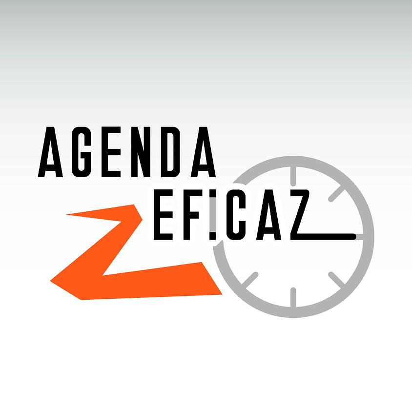 Agenda Eficaz