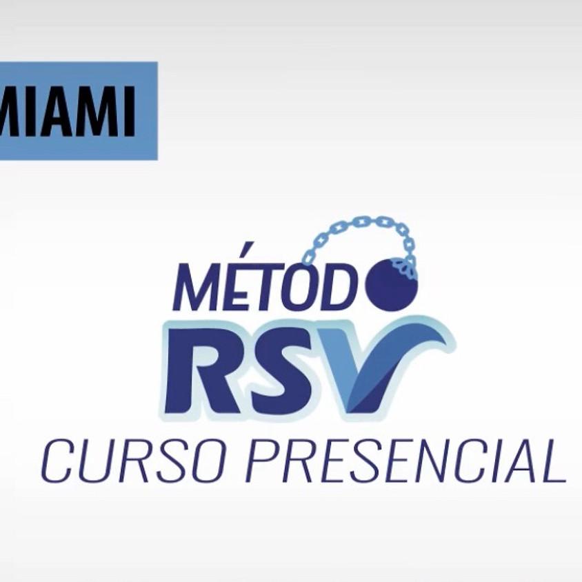 RSV: Presencial