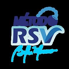 RSVBelenMarrero.png