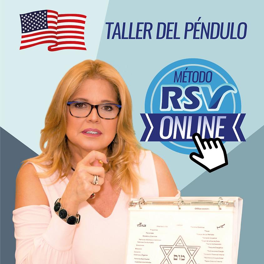 REPROGRAMACION DE SISTEMA DE VALORES 15 y 16 de Mayo