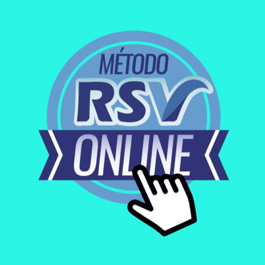 RSV ONLINE