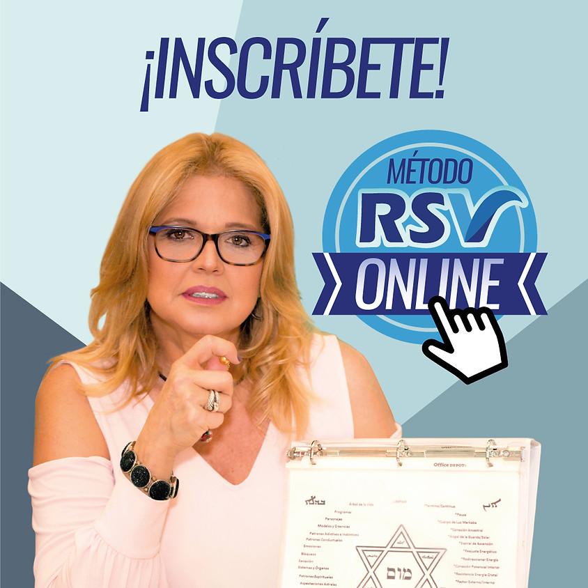 Metodo RSV