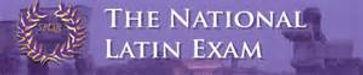 national latin exam pic.jpg