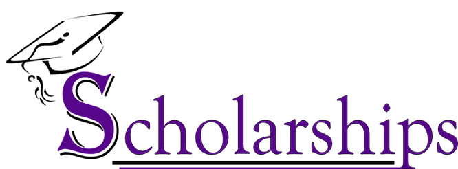 scholarship banner.png
