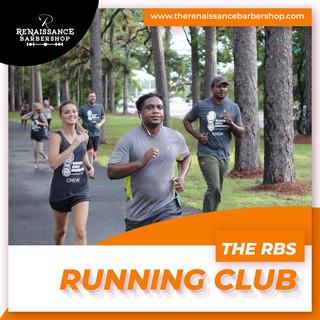 The RBS Running Club 3.jpg