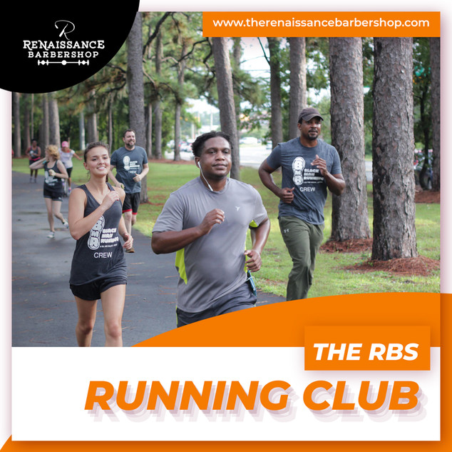 The RBS Running Club 3.jpg