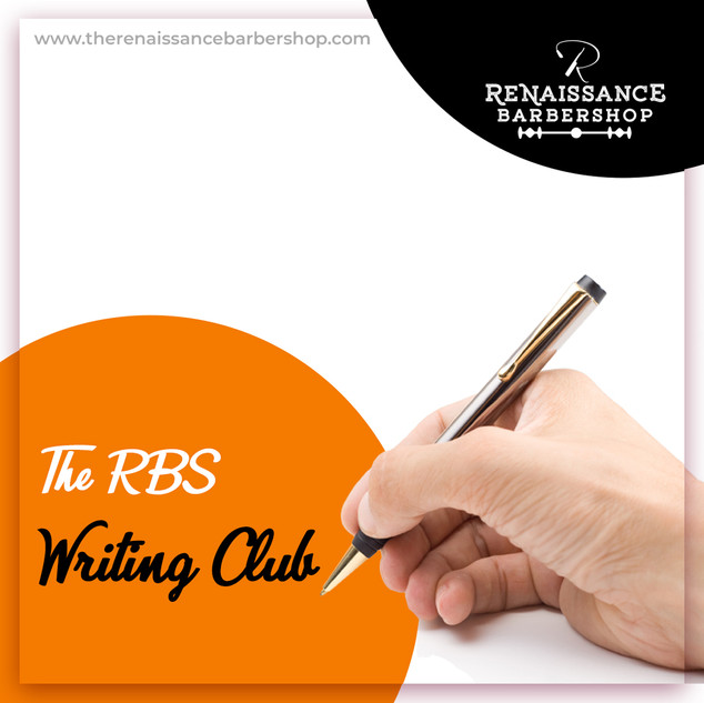 The RBS Writing Club.jpg