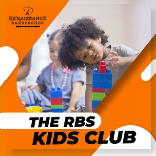 kidsclub2.jpg