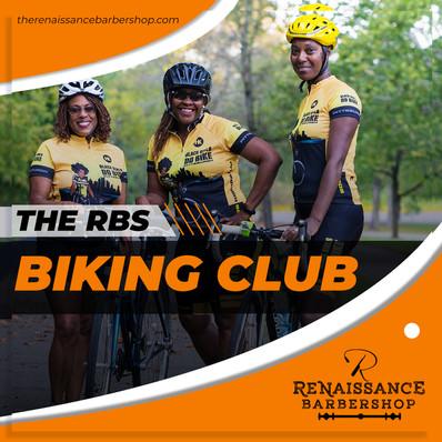 biking_club.jpg