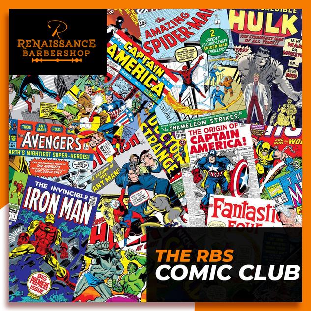 RBS Comic Club.jpg