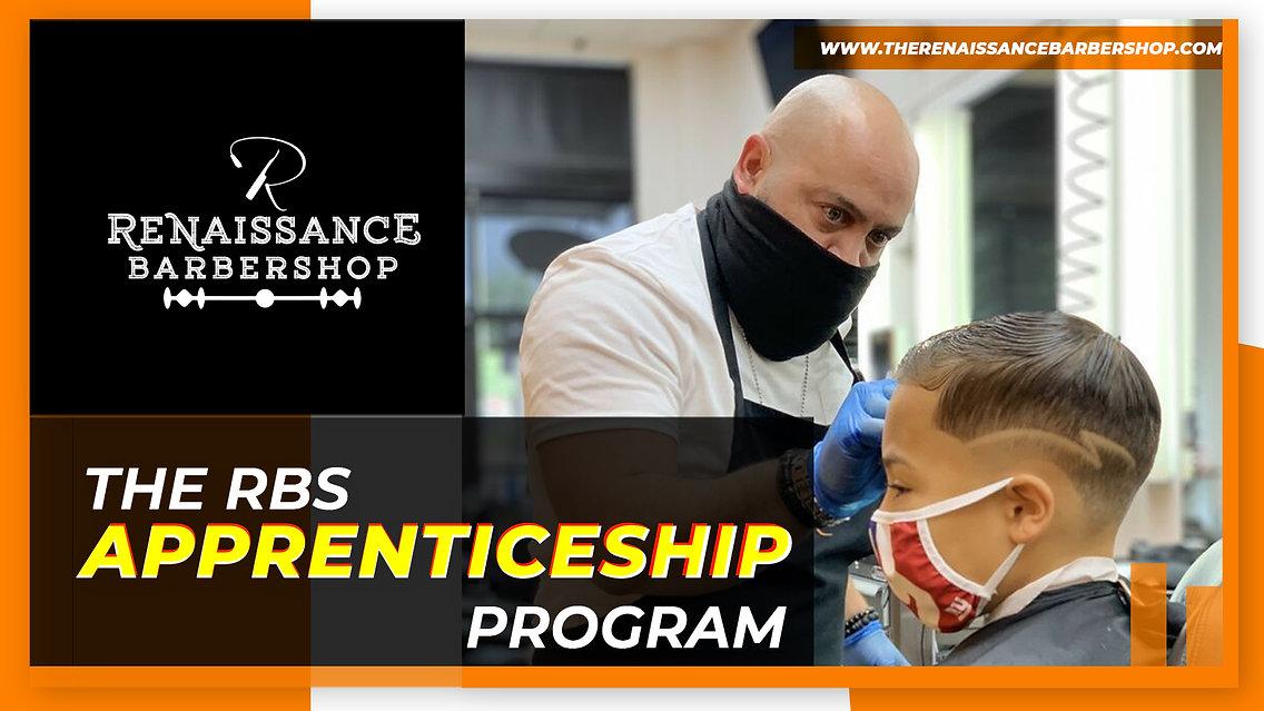 Apprenticeship Program Guy for FLT.jpg