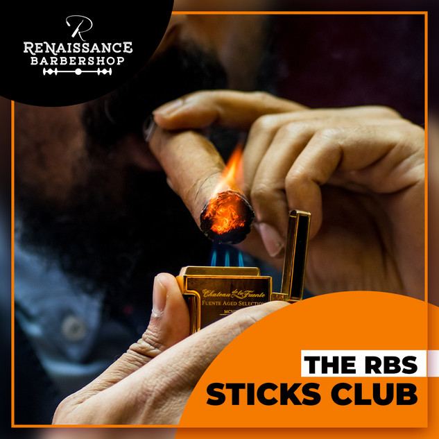 The RBS Stick Club.jpg