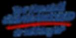 Guaranteed SALE PROGRAM Logo.png