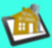 FSBO-Icon.jpg