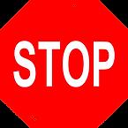 Stop-trans.png