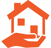 house-home-icon.png