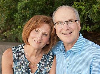 Melanie & Paul Mehling - Seller.jpg