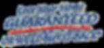 Guranteed BUY BACK Logo.png