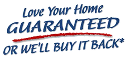 Guranteed BUY BACK Logo.png
