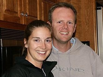 Rose & Stephen Kanir - Buyers.jpg