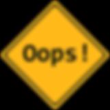 OOPS.png