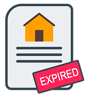 expired-listing-icon.png