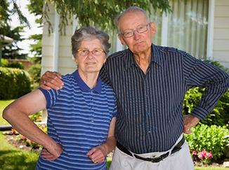 Mary & Scott Holden - Seller.jpg