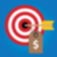 target price.jpg