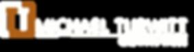 Michael Turwitt - Logo