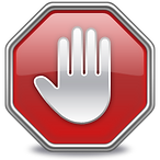 stop-avoid.png