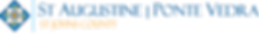 Buyer Services - Michael Turwitt
