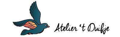 Duifje logo.jpg