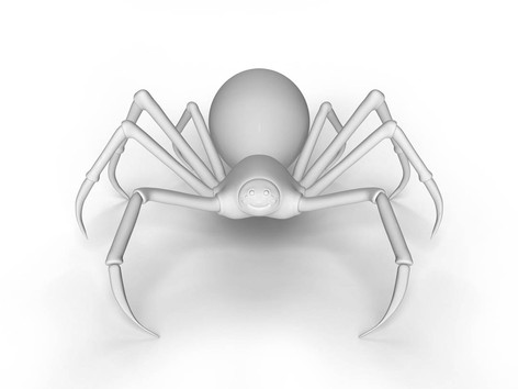 Zbrush Elementary Course Spider Clay.jpg