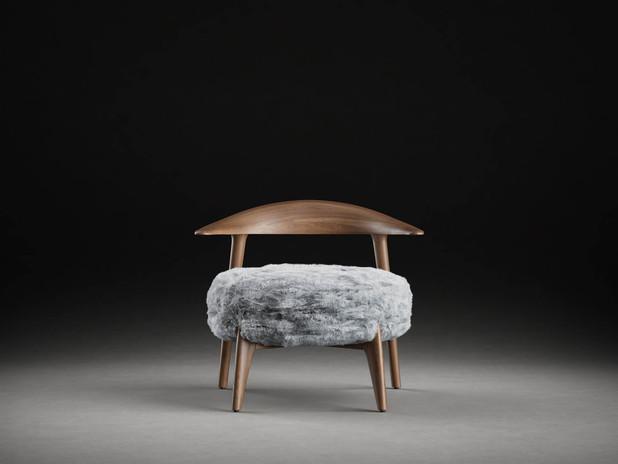 The Softest Chair 2 MediaLab ProductViz.