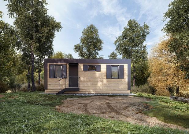 Tiny House 1 MediaLab ArchViz.jpg