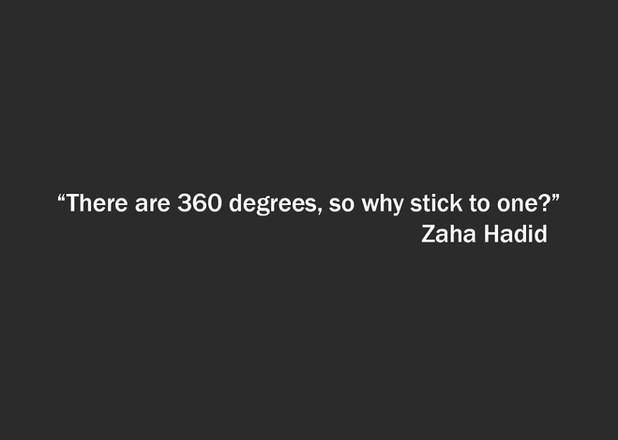 Zaha Hadid Quote.jpg