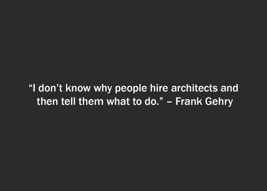 Frank Gehry Quote.jpg