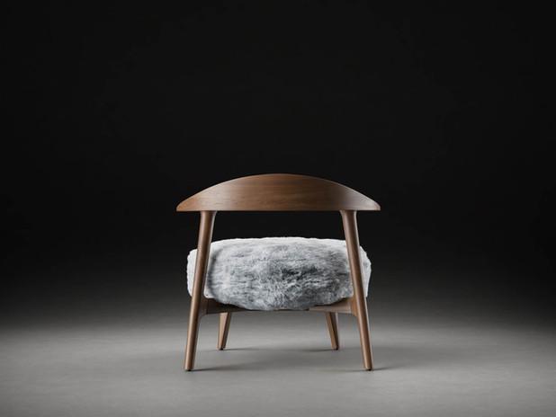 The Softest Chair 6 MediaLab ProductViz.