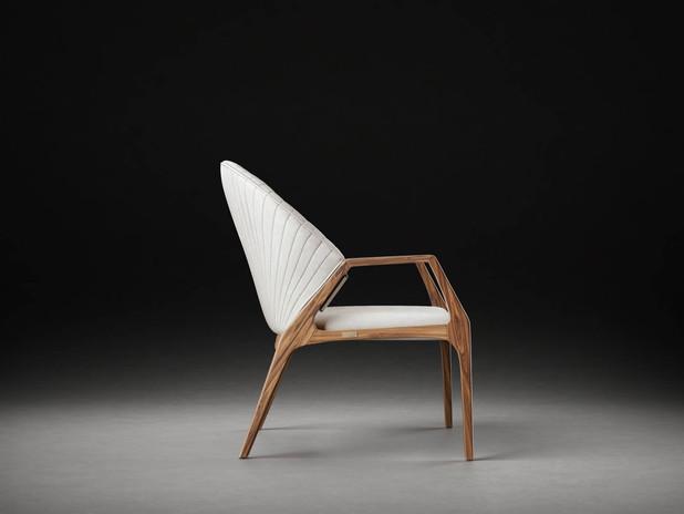 Elegant Chair 6 MediaLab ProductViz.jpg