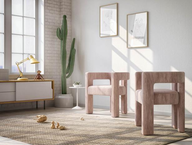 The Chair 1 MediaLab ProductViz.jpg