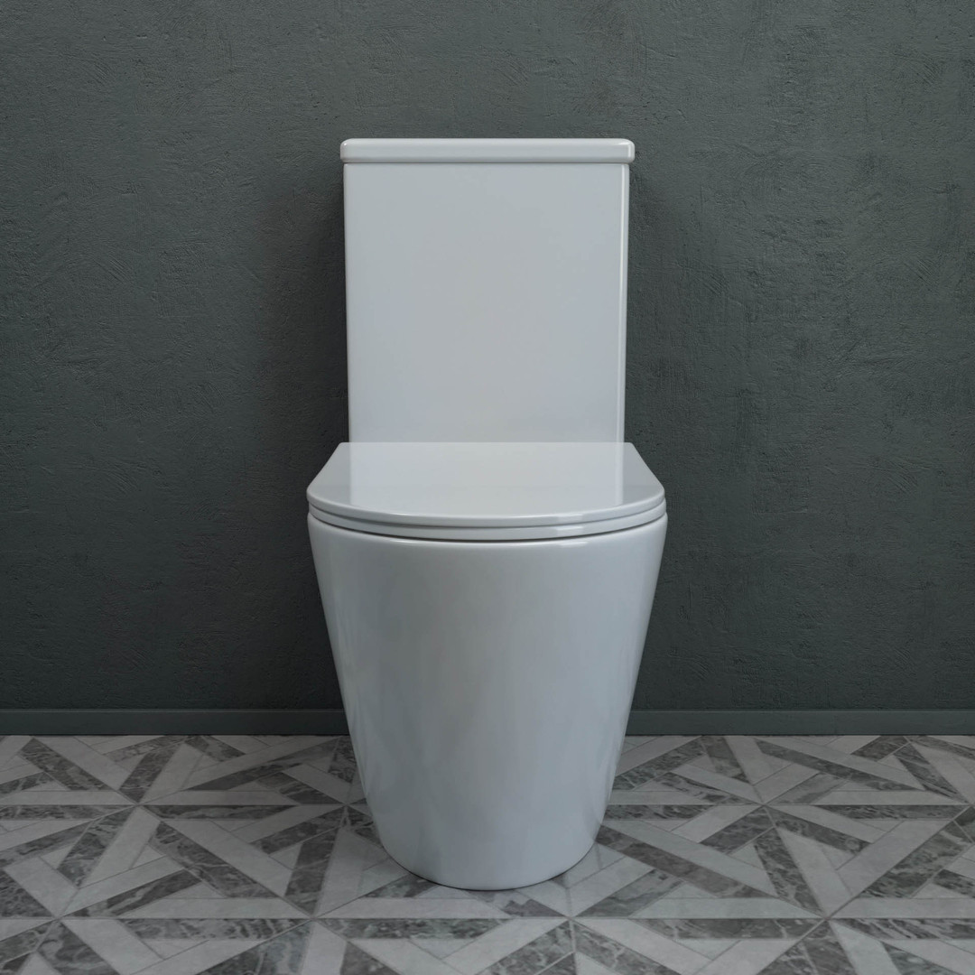 Toilet Bowl 2 MediaLab ProductViz.jpg