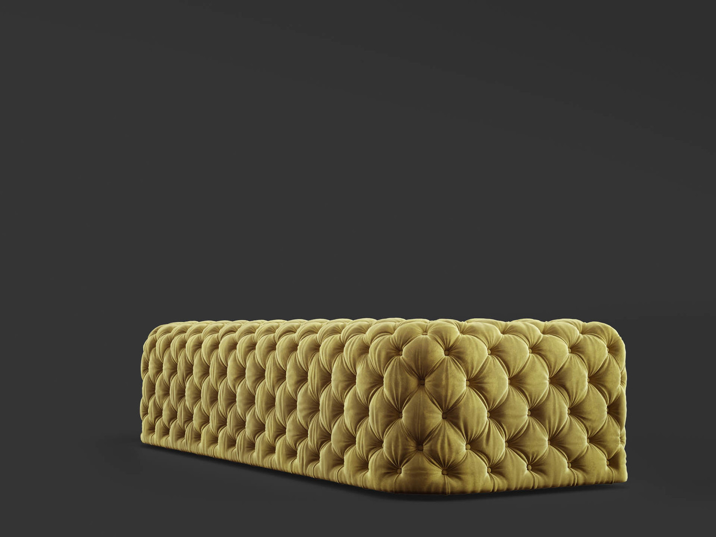 Tufted Sofa 5 MediaLab ProductViz.jpg