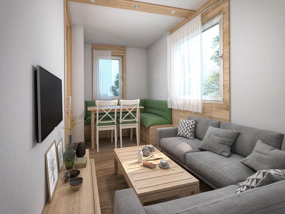 Tiny House 2 MediaLab ArchViz.jpg