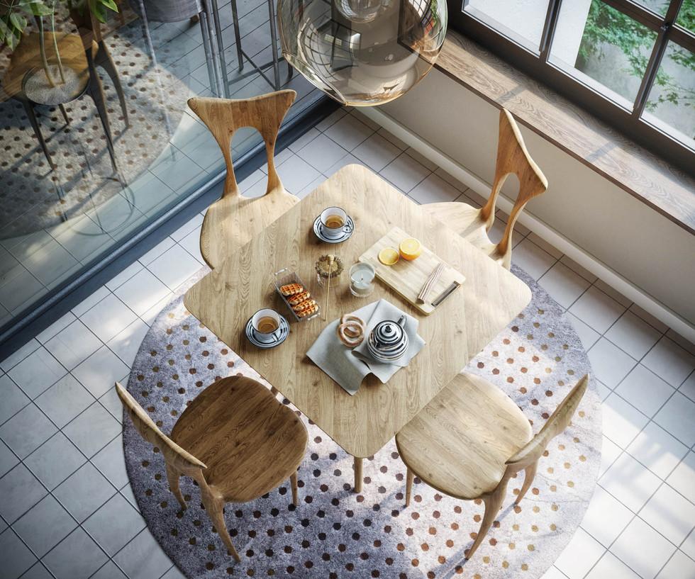 Small Apartment 2 MediaLab ArchViz.jpg