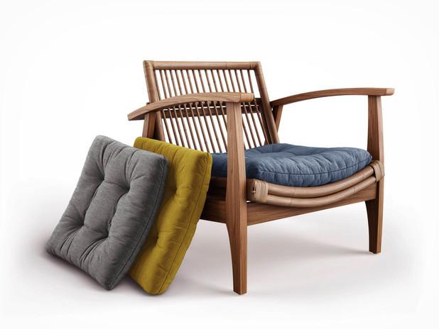 Ratan Chair 1 MediaLab ProductViz.jpg