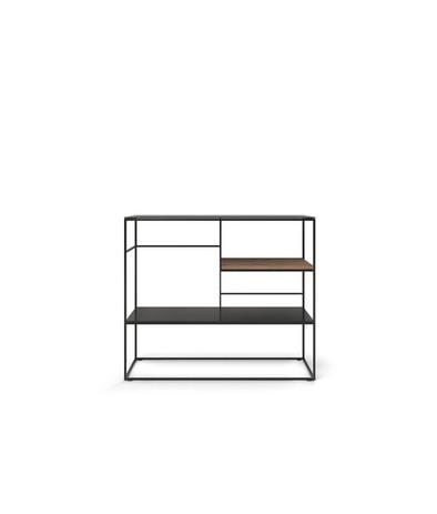 Metal Shelves 4 MediaLab ProductViz.jpg