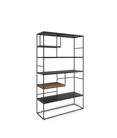 Metal Shelves 3 MediaLab ProductViz.jpg